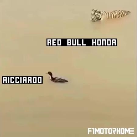 "Formula One Motorhome on Instagram: ""The accuracy is unreal 😂 _ F1 Formula1 FormulaOne Formel1 Fo..."