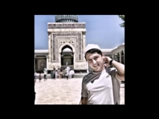 Сардор-Ёмон булдим _ Sardor Tairov-Yomon bo'ldim (audio)_low.mp4