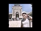 Сардор-Ёмон булдим _ Sardor Tairov-Yomon boldim (audio)_low.mp4