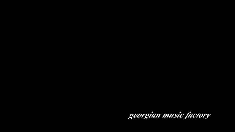 Babek Mamedrzaev - Береги её_ Боже (2018).mp4