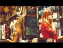 DIVAN x YOMIL y EL DANY - Te Gusta Mas (Official Video by Jorge Arroyo) Reggaeto 2018 г