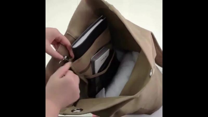 Многофункциональный холст тактический рюкзак рюкзаки армия мешок Для мужчин Для женщин Открытый складной путешествия Пеший туриз