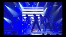 Choshinsung - Hit, 초신성 - 히트, Music Core 20071013