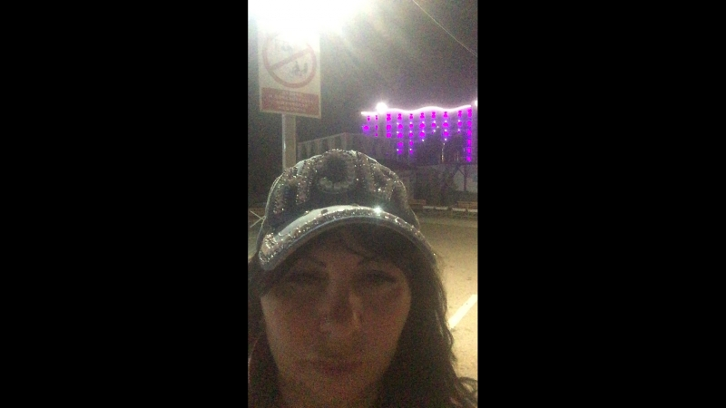 Вера Журавлева — Live
