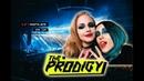 PRODIGY в Москве 2018   Smack my bitch up по-русски