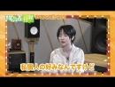 [Ohys-Raws] Jikkenhin Kazoku Creatures Family Days - 10.5 (MX 1280x720 x264 AAC)