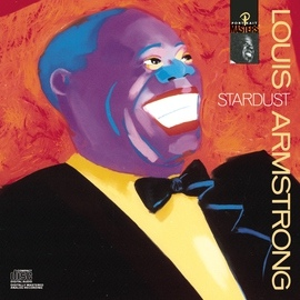Louis Armstrong альбом Stardust
