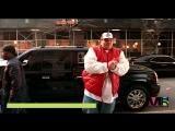 Fat Joe ft Ashanti - What's Luv