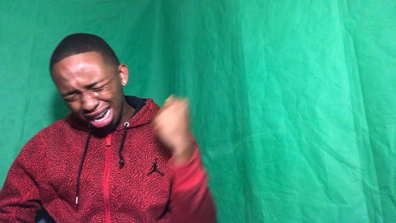 Rip xxxtentacion my favorite songs by X gets emotional