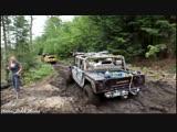 Hummer H1 подборка