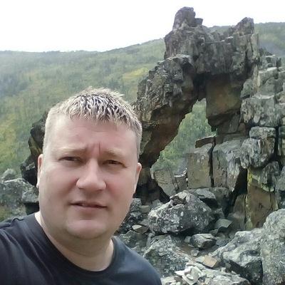 Дмитрий Карамышев
