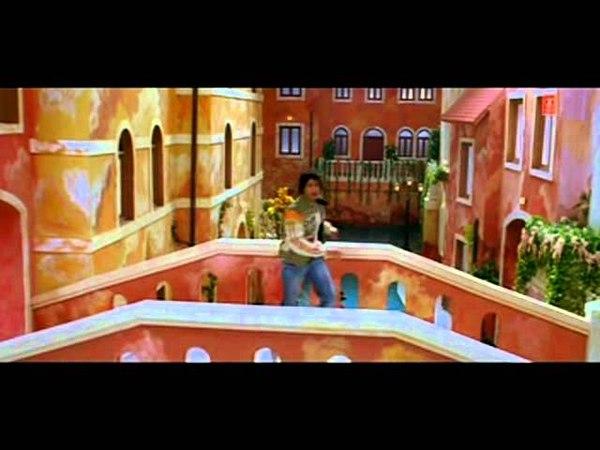 Bheega Aasman (Full Song) Film - Dhol