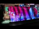 Oled Transparent Display robotmoda robotmoda