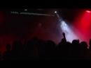 Adrian Hates Diary of Dreams DJ-Set. СПб. 21.04.18 Listen And Scream
