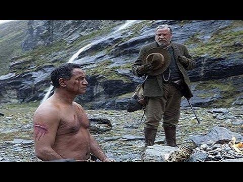 Фильм приключения Следопыт ( 2010 )