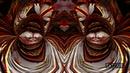 PSY-MILL | Progressive Psytrance | Vocal Trance | Psychedelic Visuals