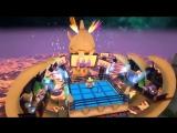 Дополнения Guardian Trials для игры Super Lucky's Tale!