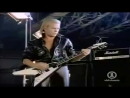 Mcauley Schenker Group MSG Anytime Melodic Rock Hard Rock