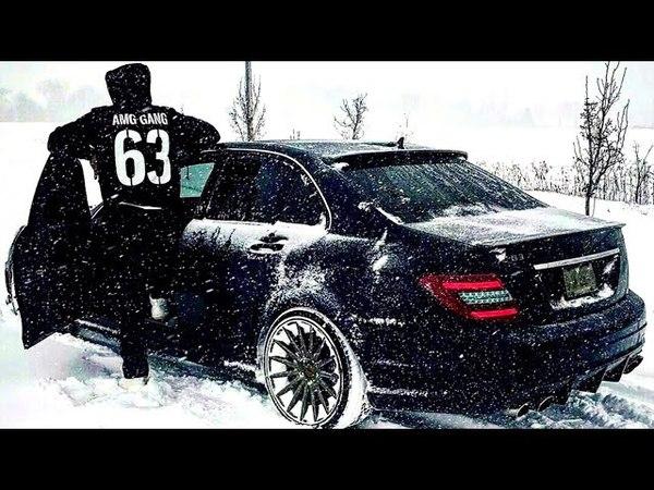 DJ AND °°ARMENIAN°° Танцуют Все Mix 2018