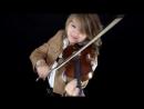 Attack on Titan Theme (Guren no Yumiya) - Violin Cover - Taylor Davis.mp4