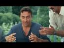 «О чем говорят мужчины»: Дефлопе с крутоном!