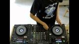 Nubercated - Taurine &amp Hardcore (Orbit1 Tribute Mix)