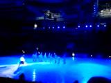 2013-11 - Balletto sul ghiaccio