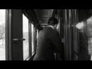 ДОН КАМИЛЛО В РОССИИ ТОВАРИЩ ДОН КАМИЛЛО 1965 комедия Луиджи Коменчини 720p