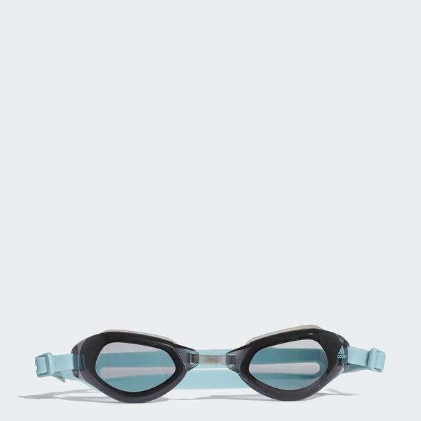 Очки для плавания Persistar Fit Unmirrored