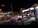Протесты в Иране Массовое возмущение вызвано падением национал
