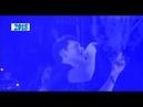 Dan Balan - Hold On Love (live)