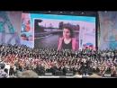 Лучший город Земли в День празднования славянской письменности и культуры