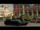 Александр Маршал Я русский Я тот самый колорад