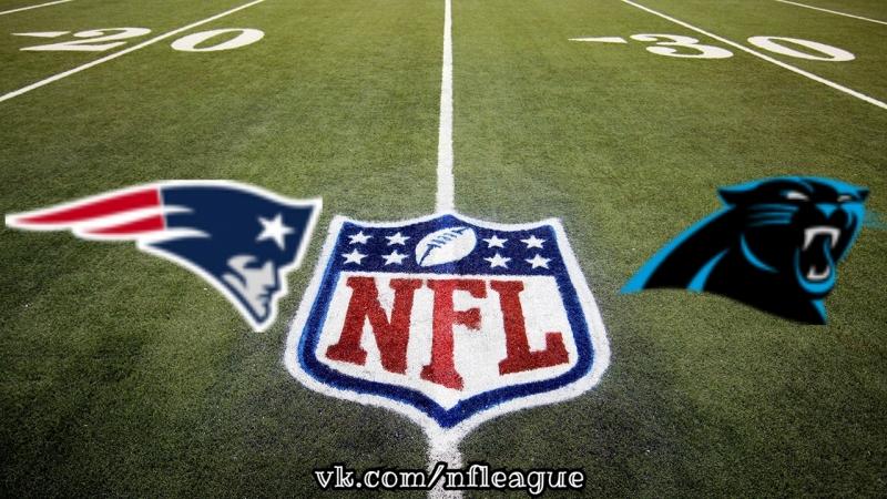 Hbl-o-uHrJleHg neTpuoTc vs KapoJluHa neHTepc | 24.08.2018 | HFJl 18-19