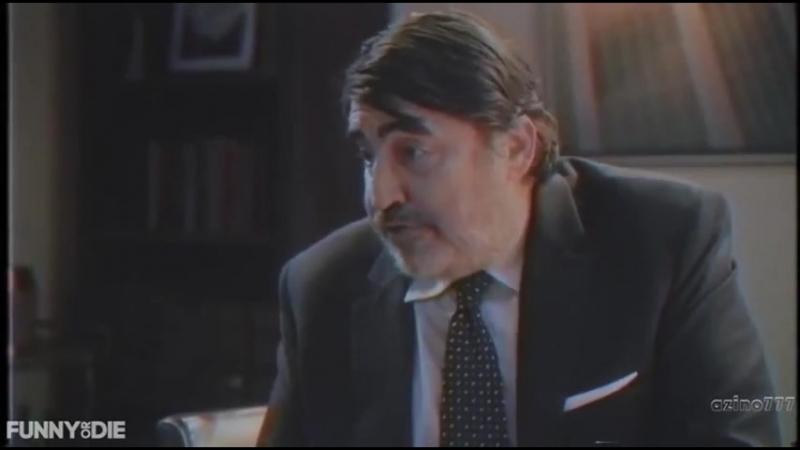 Искусство заключать сделки (19882018) Автор сценария, актер и режиссер Дональд Трамп