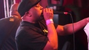 NEW BREED CREW SET DNB Taken from NICKY BLACKMARKET AND FATMAN D BIRTHDAY BASH 2013