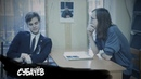 Наедине с Левчуком Субачёв Подписчики Бердянск творчество Redux версия
