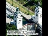 В Ростовской области нашли захоронение старше египетских пирамид