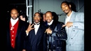 MC Hammer Too Late Playa feat Big Daddy Kane 2Pac Outlawz Nutt so