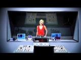 Faithless ft. Dido - One Step Too Far