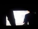 Межзвездный2014 - Трейлер
