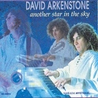David Arkenstone альбом Another Star In The Sky