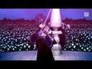 【KAITO・Miku】 Cantarella ~Grace Edition~ 【Project DIVA F 2nd】【English Subs】