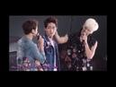 Jongyu Moments Compilation_Baby Come Home [Home]
