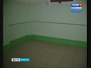 Взыскивать долги до 100 000 рублей скоро смогут без судебных приставов