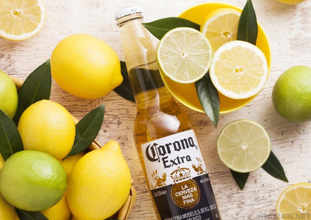 Как дистрибьютор Heineken убедил массы в том, что пиво Corona содержит человеческую мочу