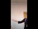 Вероника Генич - Live