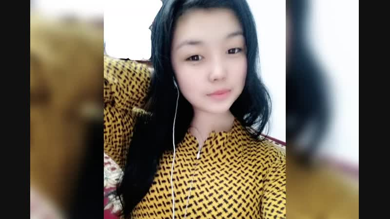 Video_2019_Feb_09_15_58_06.mp4
