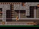 Gods Longplay Amiga 50 FPS