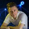 Курсы интернет рекламы – от Бойко Алексея